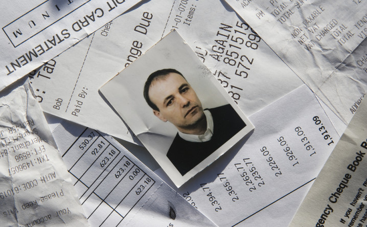 Mindent a közokirat-hamisításról (kép: ugyvedipraxis.hu)