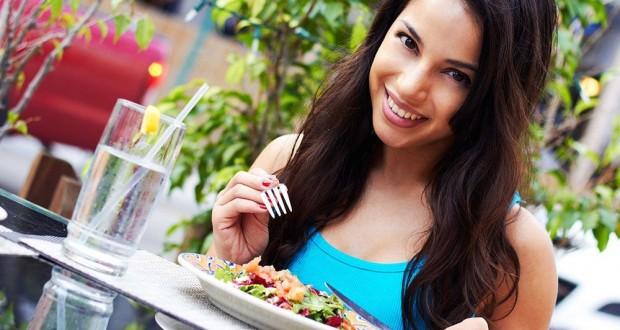 Hogyan erősíthetjük az immunrendszert az étkezéssel?
