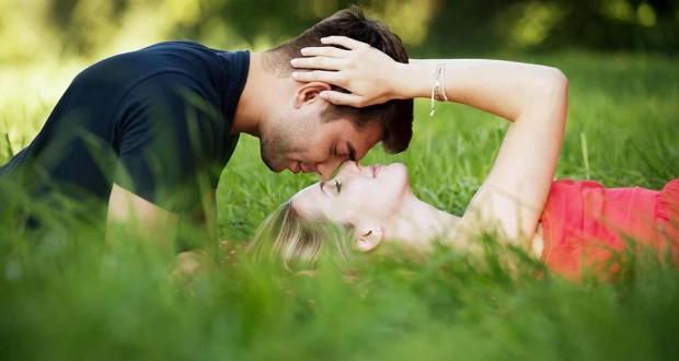 Párkapcsolati krízisek, amelyek szakításhoz vezethetnek