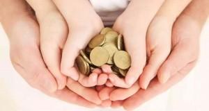 Családosan is lehet élni kevesebb pénzből?