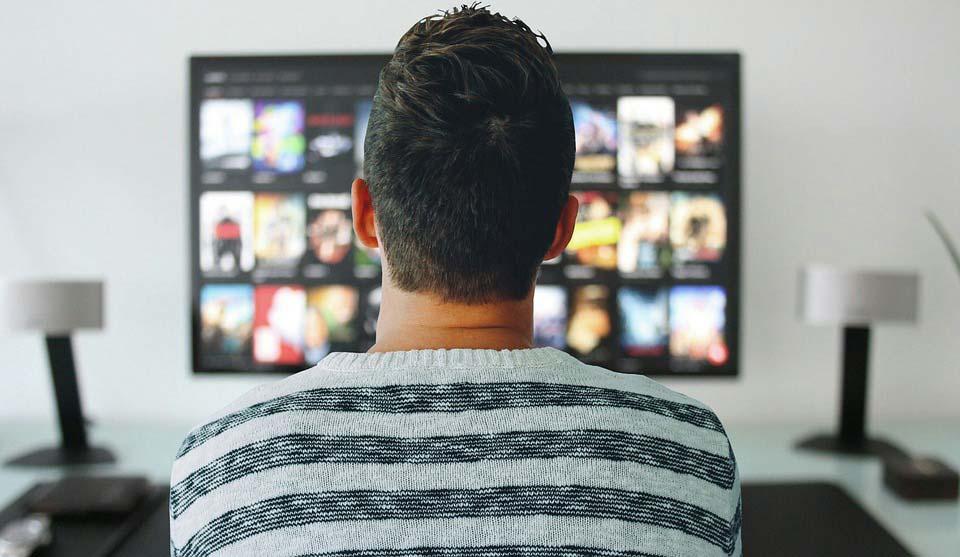 falikonzol-tv